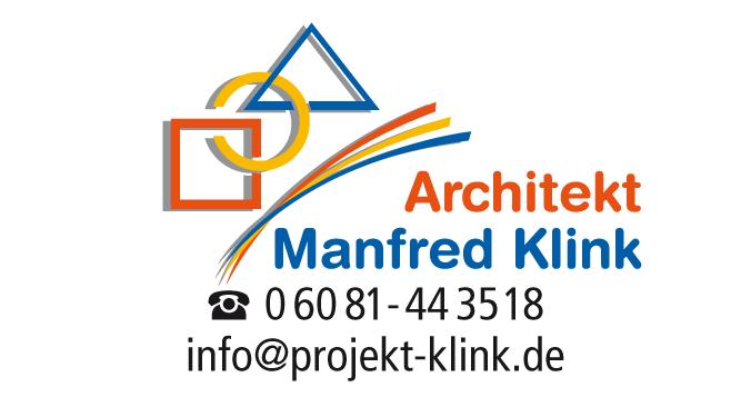 ArchiKlink