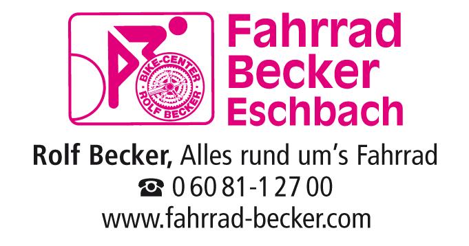 FahrradBecker