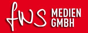 FWS-Medien GmbH
